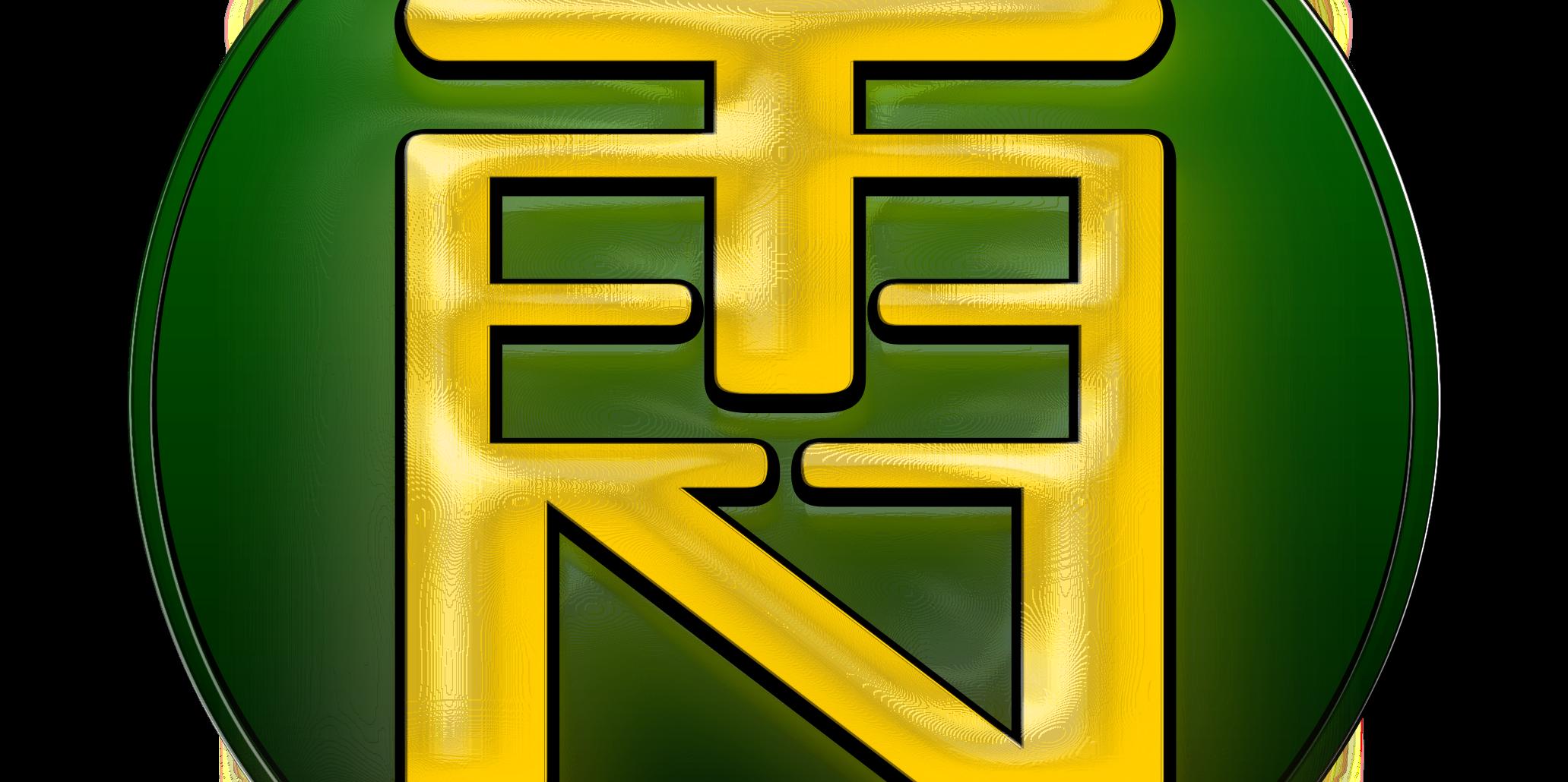 Grupbit – Brasil